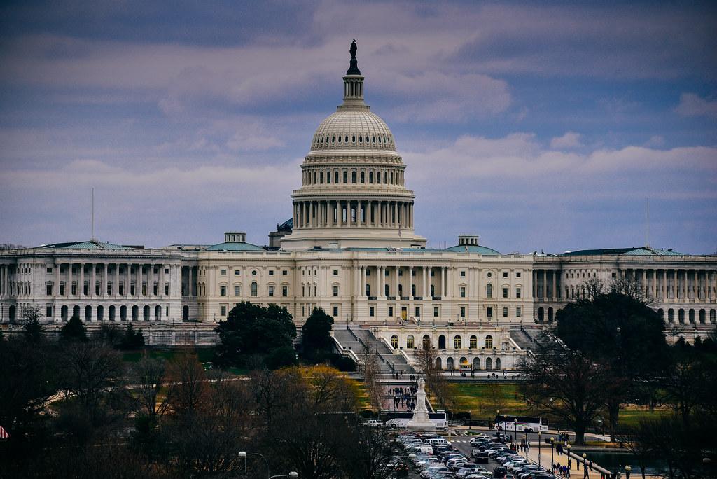 Hotels Close To American University Washington Dc