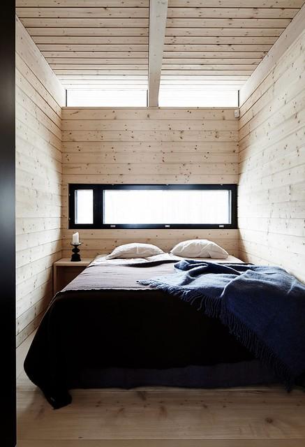 interior-bedrooms-winter-kati-hienonen-finland