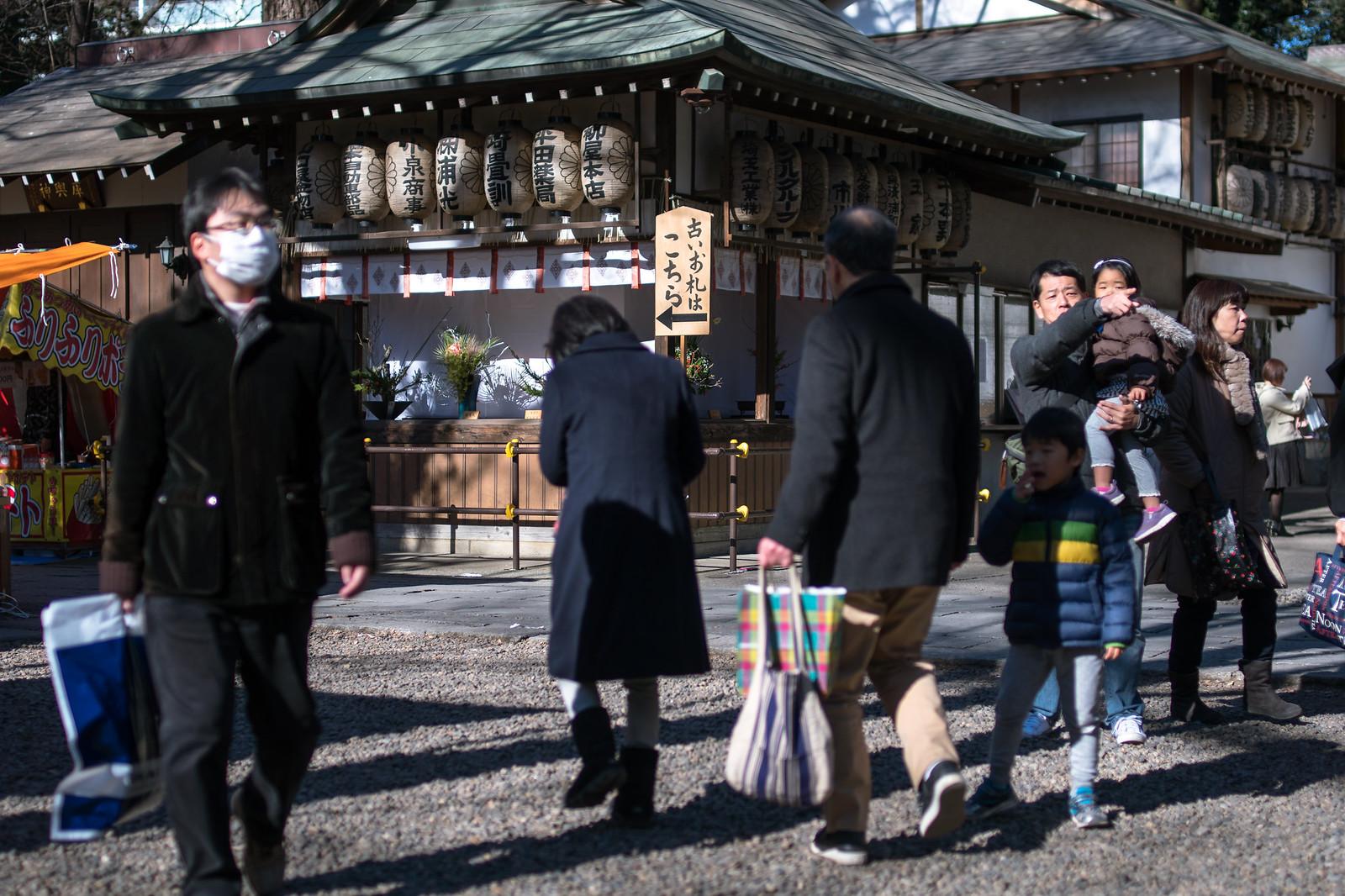 20180107_Tsukinomiya_5