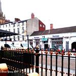 Yates, Preston, Lancashire