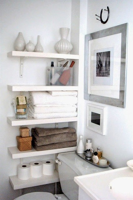 Awesome Apartment Studio Storage Ideas Organizing