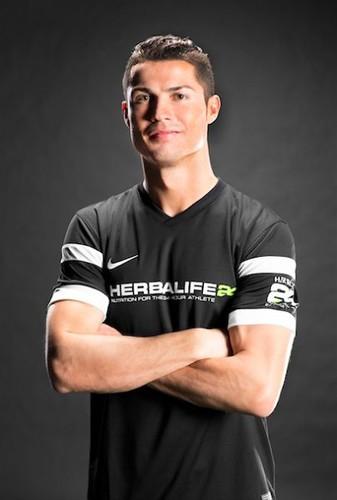 Ronaldo - Photo1