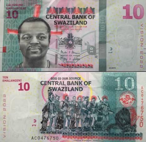 10 Emalageni Swazijsko 2015, P41
