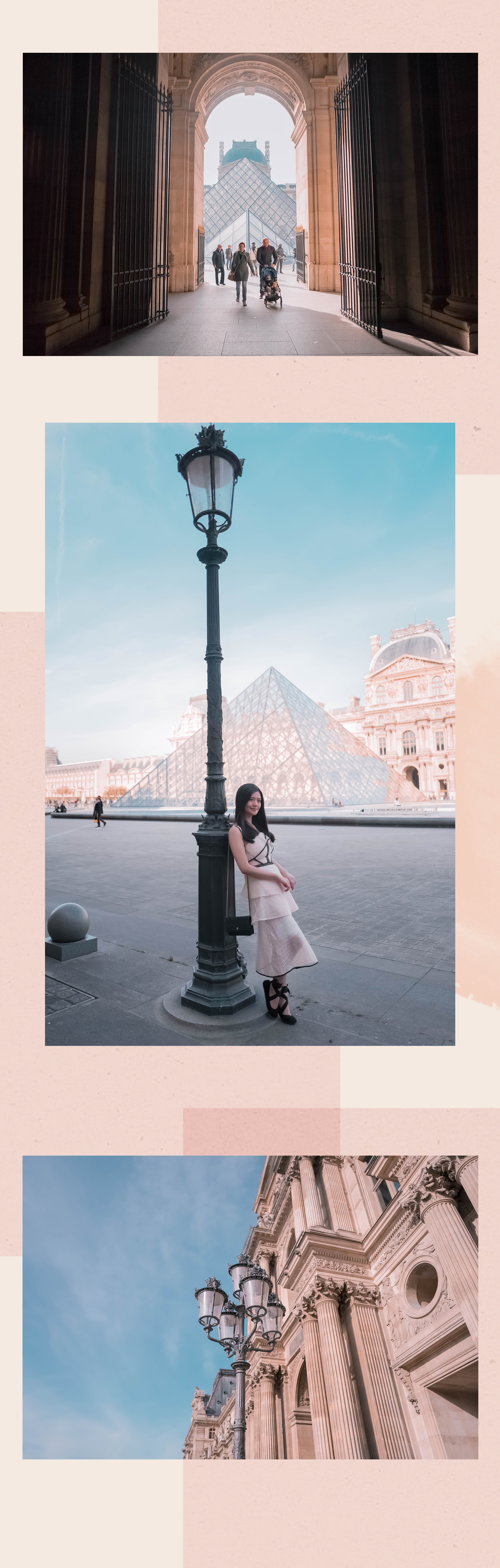 10. V&V - Paris 8