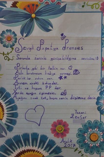 şiir 002