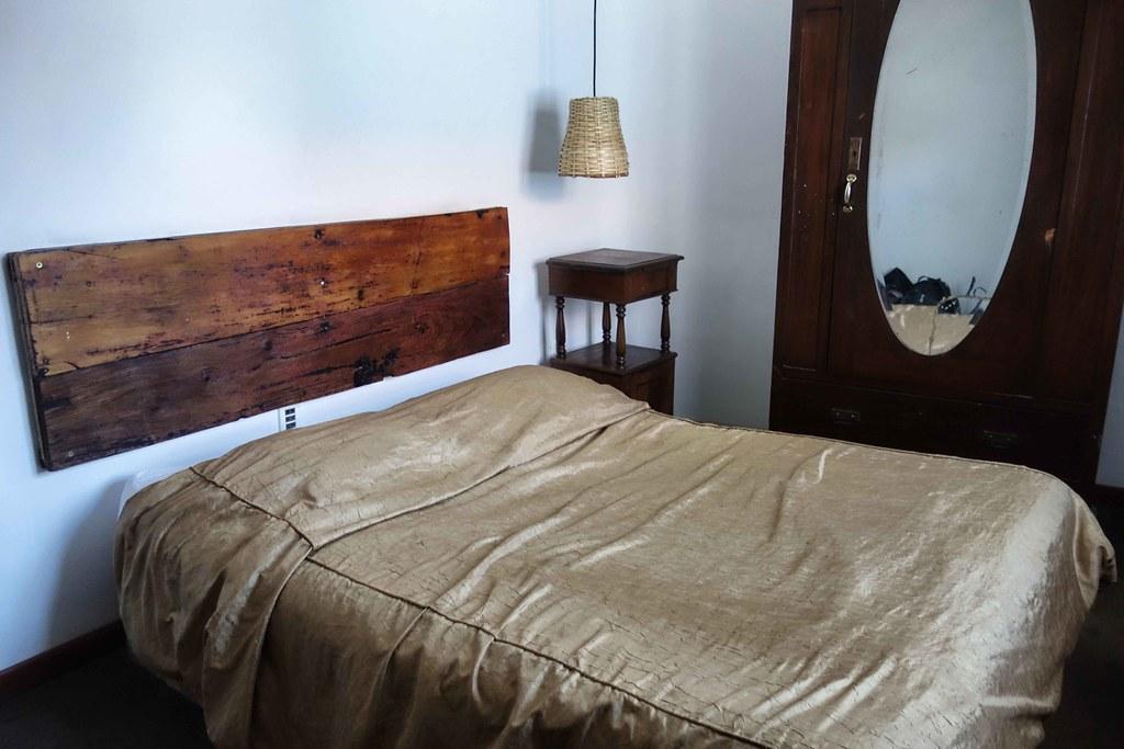 Sucre - Wasi Masi - Bedroom 2