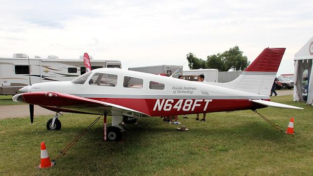 N648FT