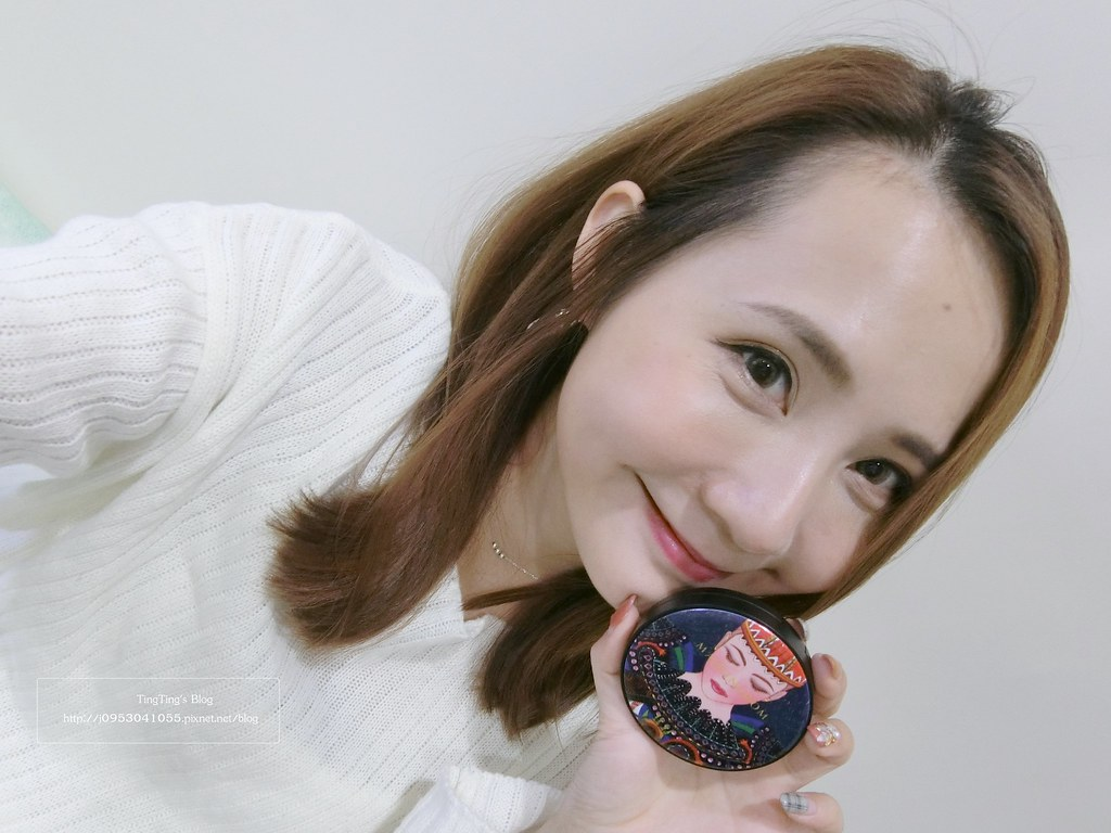 MasKingdom膜殿有機植萃洗臉紙 (8)