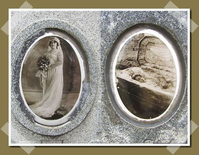 italian-bride