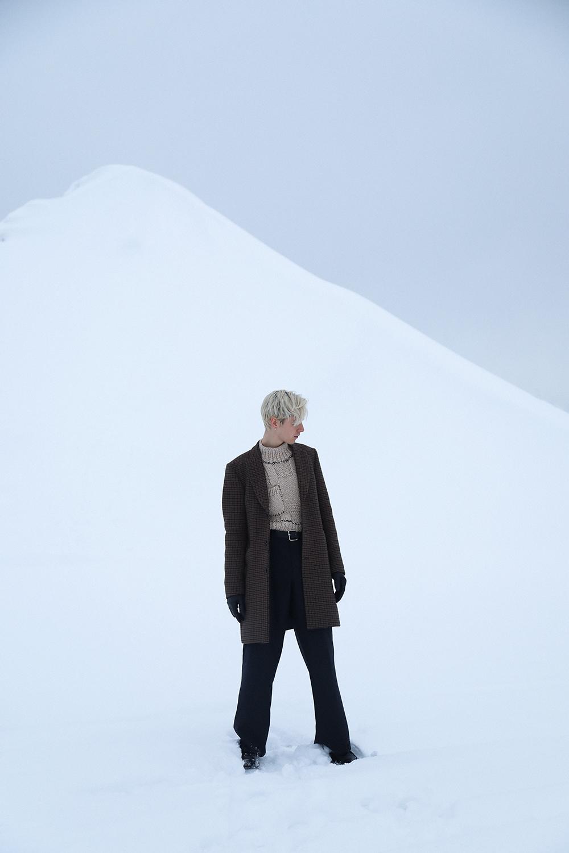 MikkoPuttonen_Finland_Winter_snow_PaulSmith_RafSimons_Cos8_web