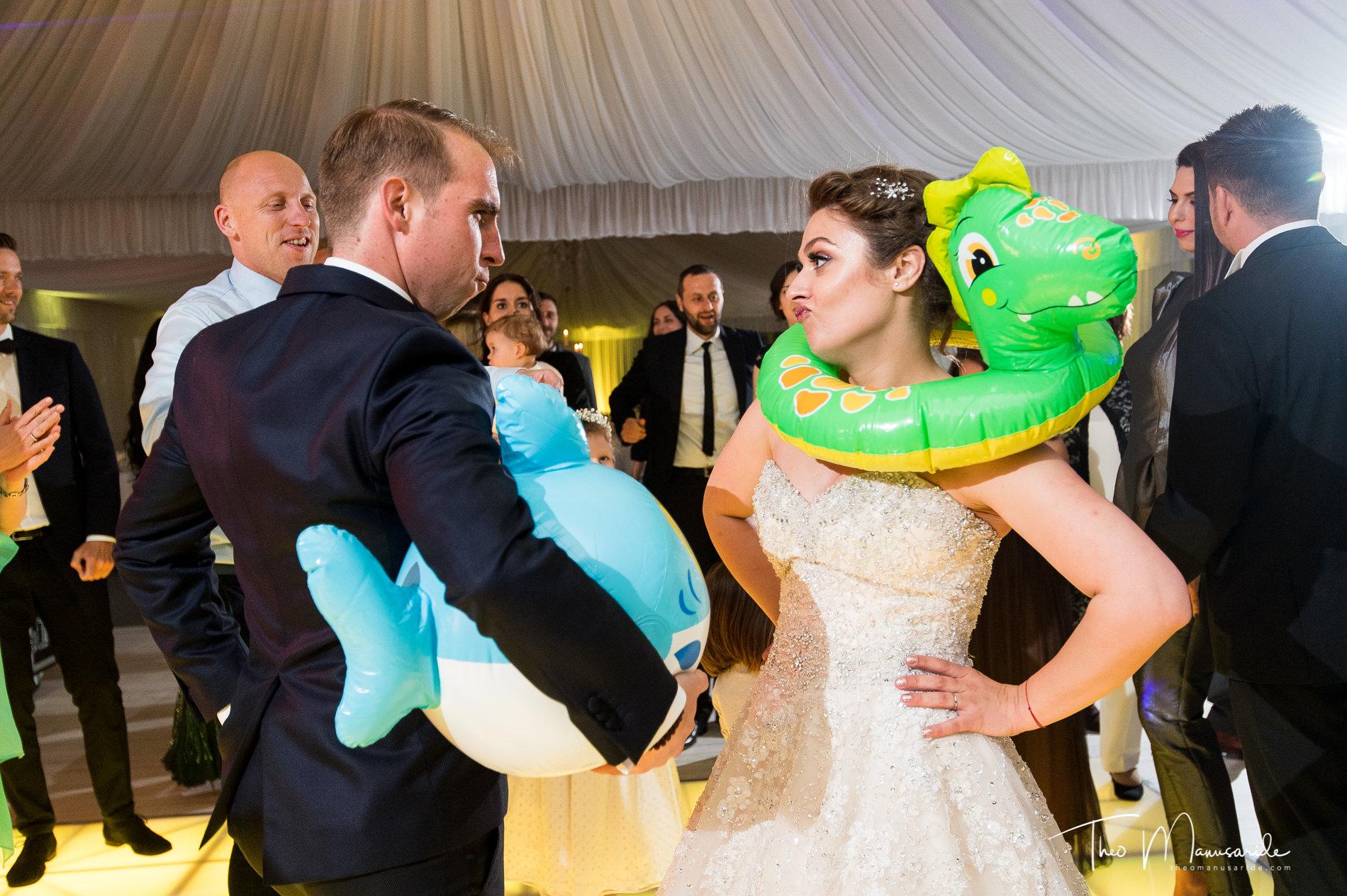 fotograf nunta bucuresti-11