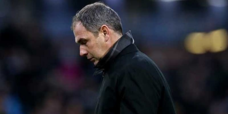 Paul Clement Ungkap Alasan Dipecat Swansea City