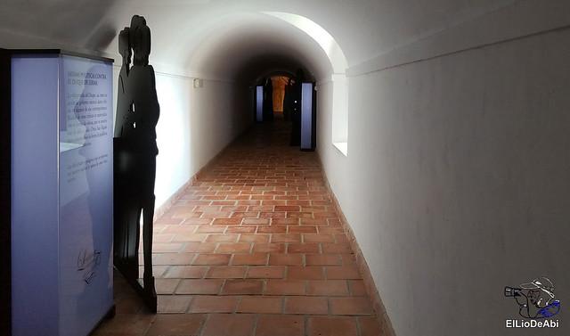 Lerma entra a formar parte de los pueblos mas bonitos de España 9