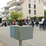Quartierkonzert 2017
