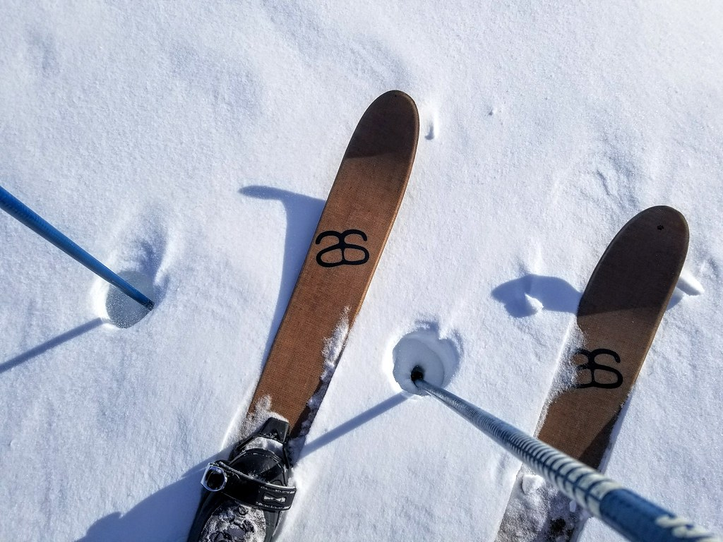 Altai Hok ski | Ridemonkey Forums