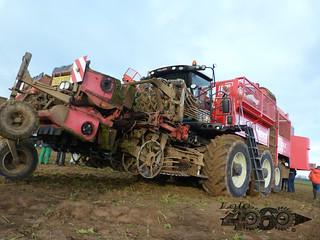 Agrifac Hexx Traxx-021