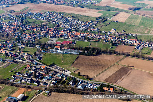 Dauendorf (1.82 km North) - IMG_097494