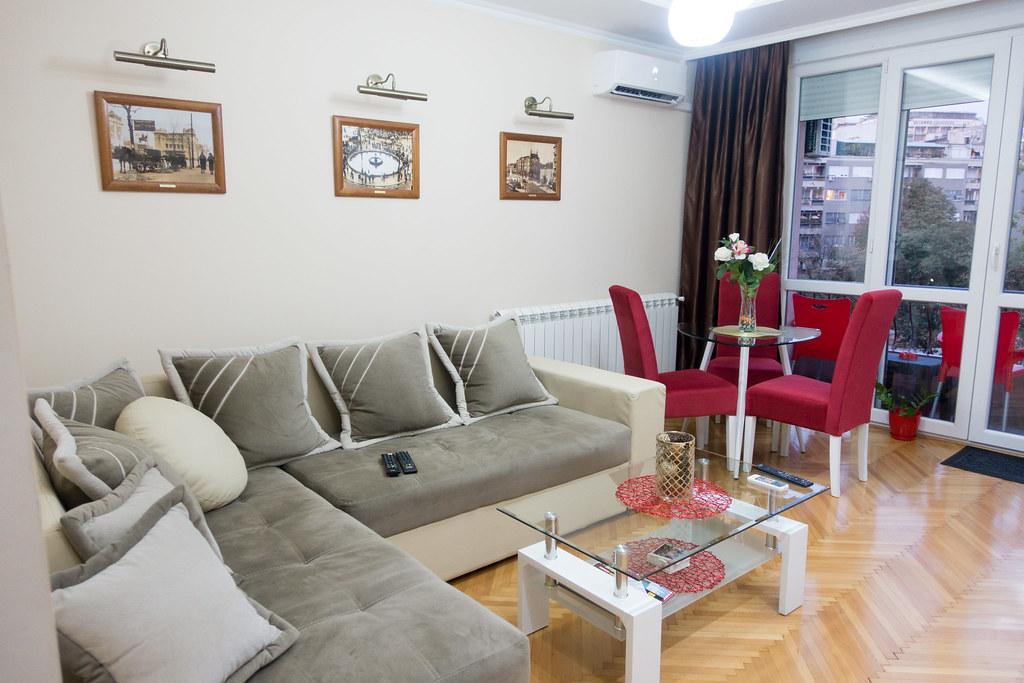 Belgrade-00092
