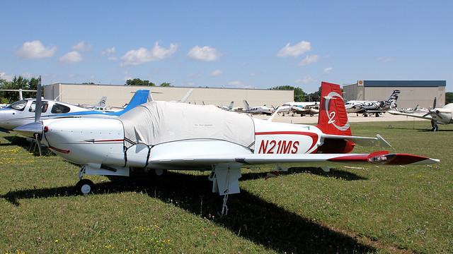 N21MS