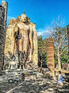 Stonebridge Temple