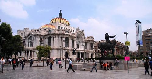 242 Ciudad de Mexico (9)
