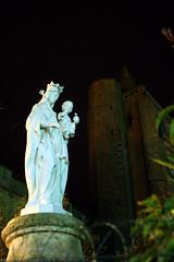 FR10 9247 l'Église de St-Raymond & St-Blaise. Pexiora, Aude, Languedoc