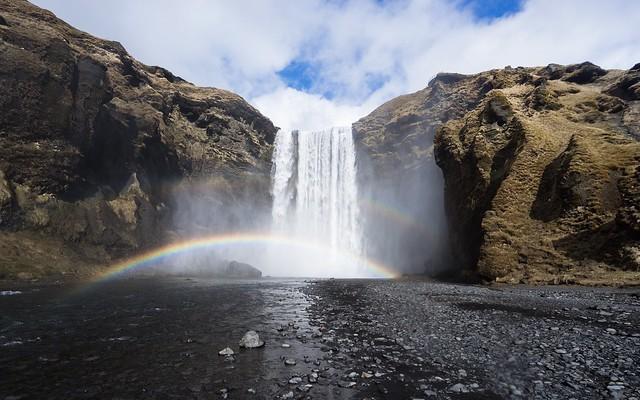 Iceland by jeremy goldberg