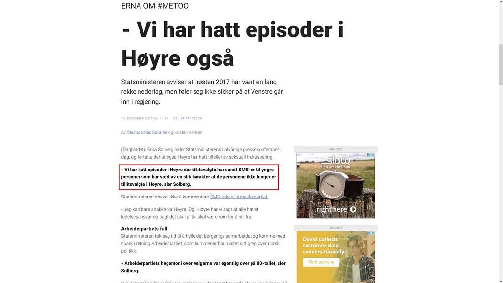operere underlivet norsk russx