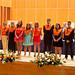 graduacion-promocion-2015-facultad-de-economia-y-empresa-oviedo-23