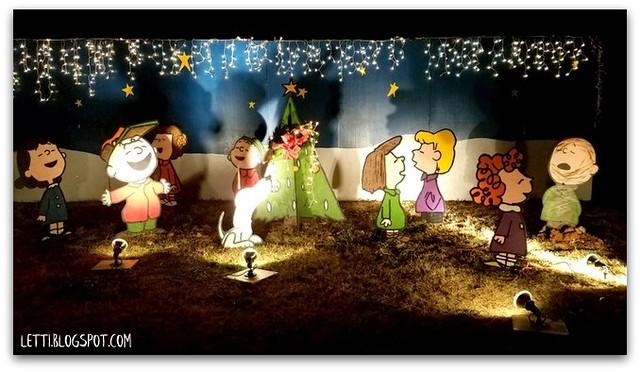 Dec 21 Christmas Lane and Lights3