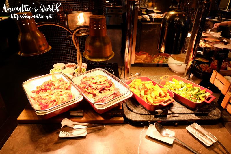 cucina_breakfast_buffet9
