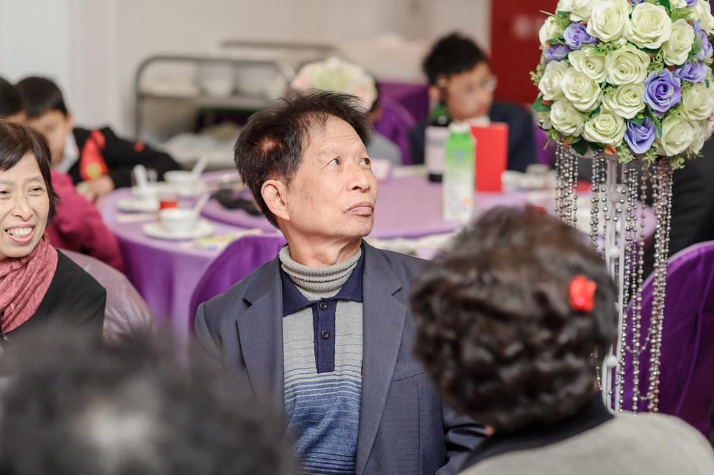 亮丞思涵結婚-286