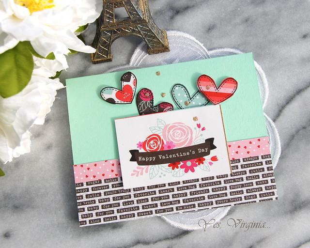 Happy Valentine's Day-001