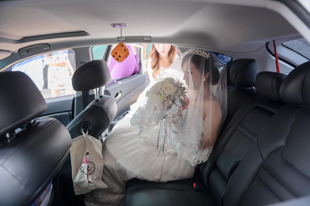 建鵬秀貞結婚-188