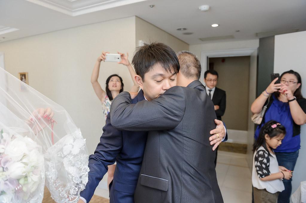 建鵬秀貞結婚-162