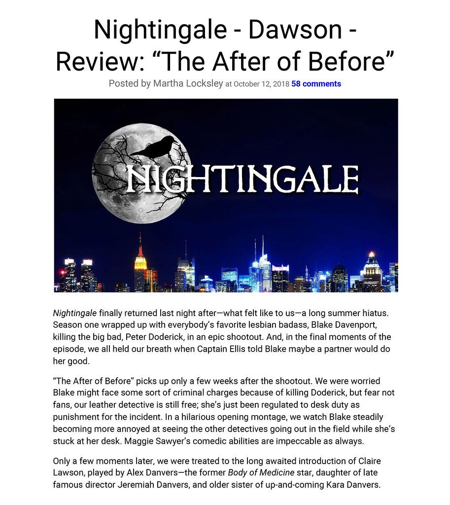 nightingalereview1