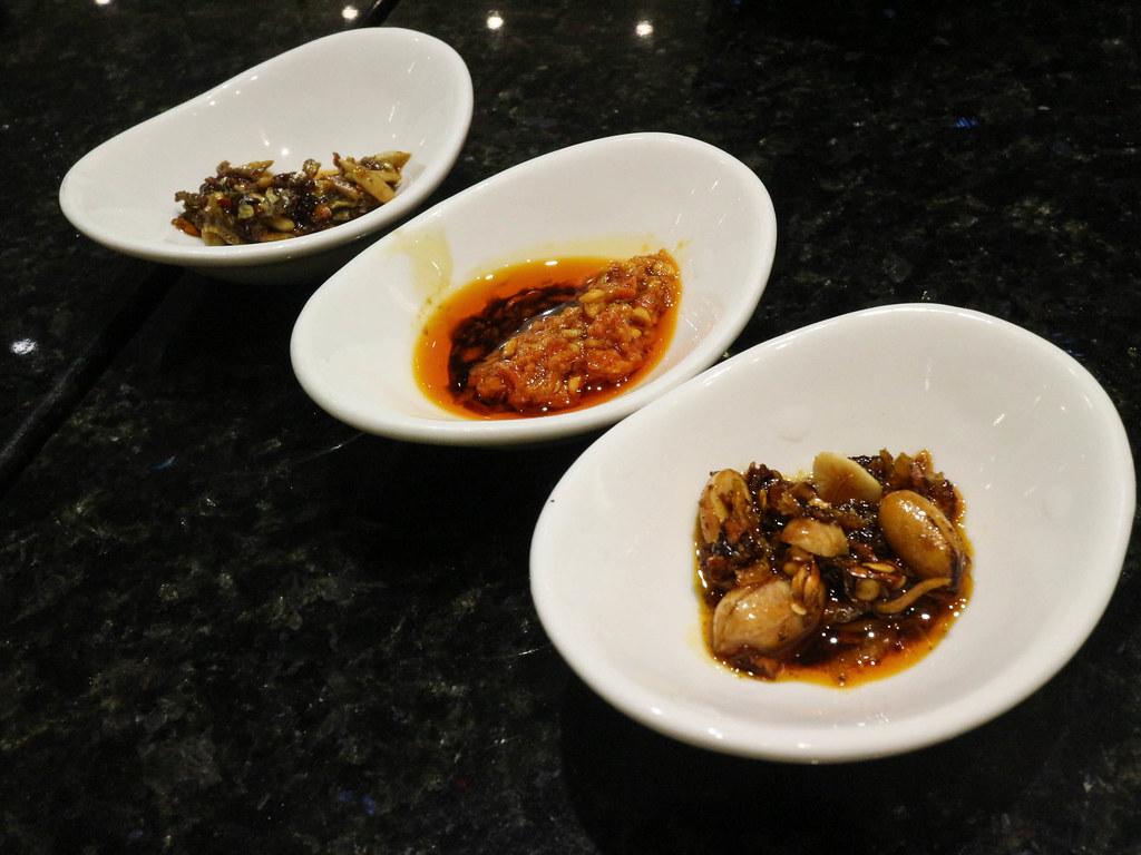 十得私廚10-de restaurant (3)