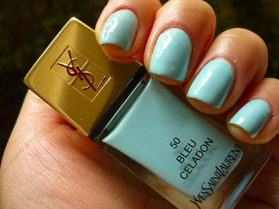 bleu-celadon5_zpse4644452