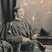 Small photo of Schoolmaster of Manchester