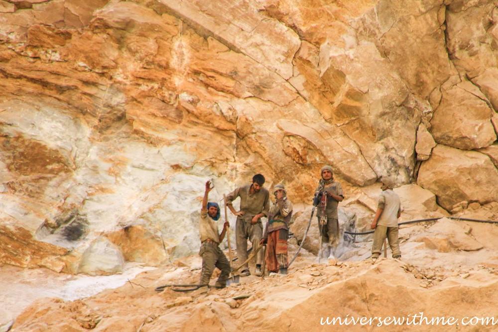 Tajikistan_Afghanistan_Travel016