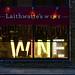 Laithwaite's / WINE