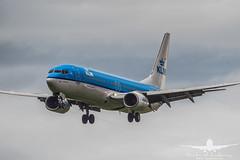 KLM B737-800_AS5J2052