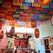 Interior, Pulquería la Tía Yola, Tlaxcala