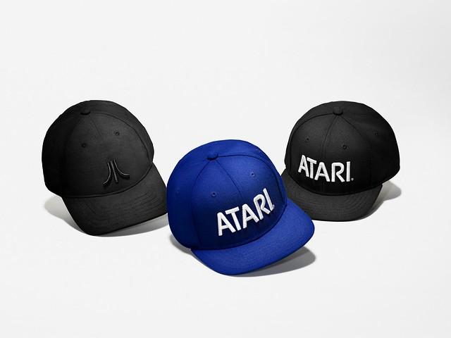 090517_Atari_0119
