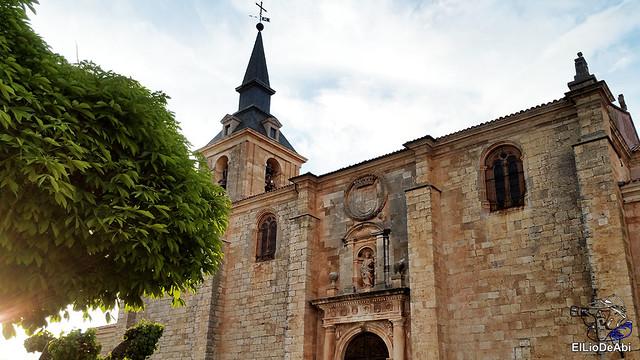 Lerma entra a formar parte de los pueblos mas bonitos de España 14