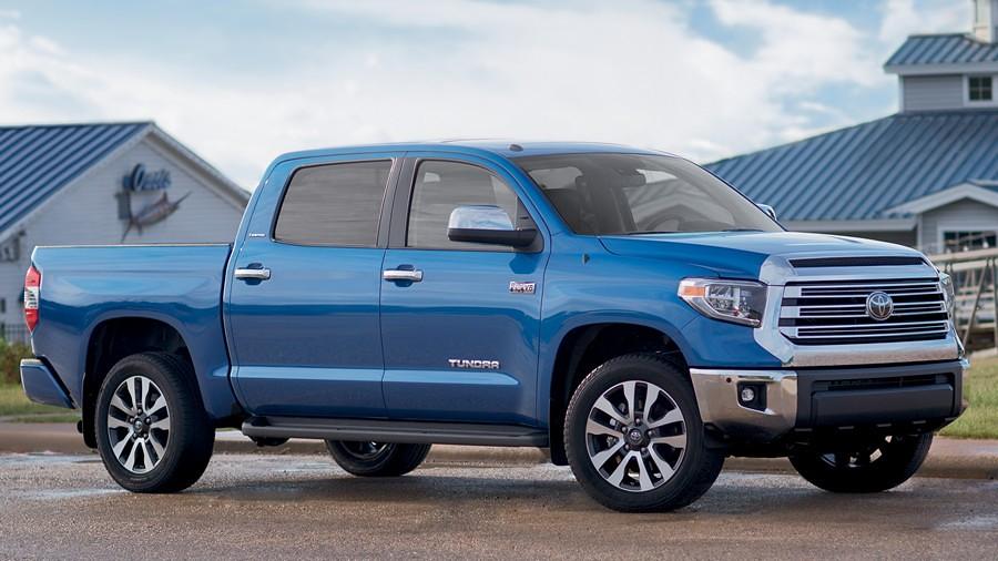 Toyota_Tundra_Limited