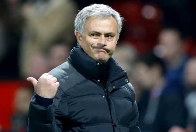 http://cafe.beerwah.org/berita-bola-akurat/jose-mourinho-meledek-antonio-conte-sekarang-mencoba-dinginkan-suasana/