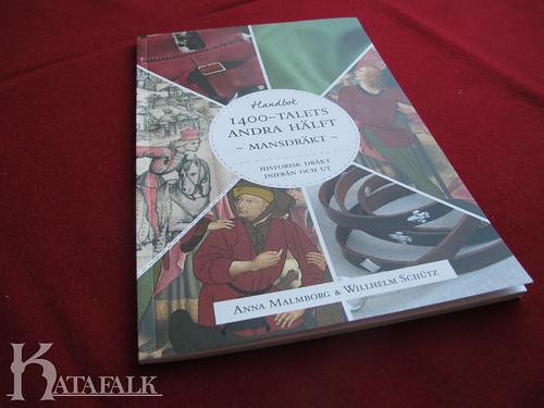 1400-talets andra hälft - 1