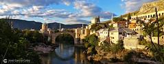 20170922 Balcanes-Bosnia y Herzegovina (307) R01