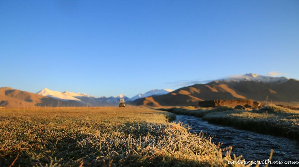 Tajikistan-Pamir Highway 079